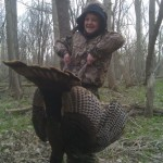 Connors-first-illinois-youth-turkey-hunt-1