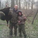 Connors-first-illinois-youth-turkey-hunt-2