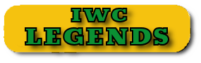 IWC_LEGENDS