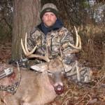 big-buck-illinois-whitetail-001