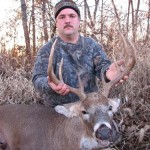 big-buck-illinois-whitetail-004