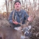 big-buck-illinois-whitetail-004
