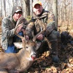 big-buck-illinois-whitetail-006