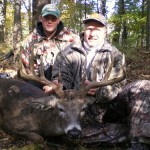 big-buck-illinois-whitetail-010
