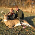 big-buck-illinois-whitetail-011