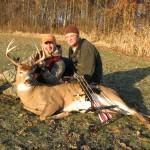 big-buck-illinois-whitetail-011