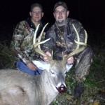deer-hunting-1516