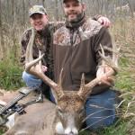 deer-hunting-1523