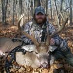 deer-hunting-1524