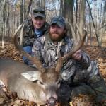 deer-hunting-1525