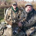 deer-hunting-1526