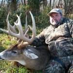 deer-hunting-1527