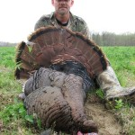 gills-illinois-turkey-9