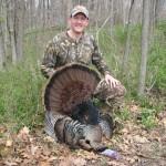 illinois-eastern-wild-turkey-hunting-003