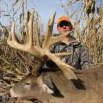illinois-monster-nontypical-droptine-buck-2