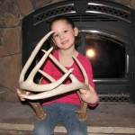 illinois-monster-whitetail-buck-sheds-004