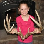 illinois-monster-whitetail-buck-sheds-007