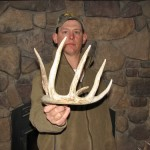 illinois-monster-whitetail-buck-sheds-011