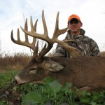 illinois-nontypical-droptine-foodplot-buck-6