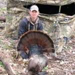 illinois-turkey-bow-hunting-001