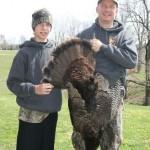 illinois-turkey-eastern-gobbler-002