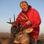 jeffs-first-illinois-buck-1