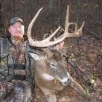 joshs-massive-monster-illinois-buck-1