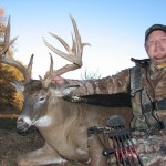 joshs-massive-monster-illinois-buck-2