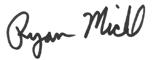 ryan-signature