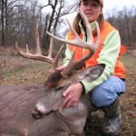 tammys-big-illinois-10point-1