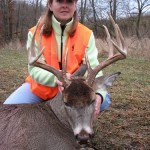 tammys-big-illinois-10point-2