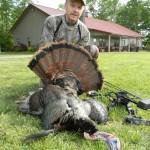 turkey-hunting-1329